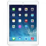 iPad Air White